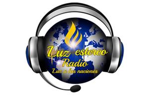 Luz Stereo - La Pintada