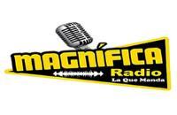 Magnífica Radio - Barranquilla
