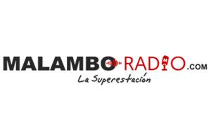 Malambo Radio - Malambo