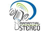 Manantial Stereo 107.7 FM - Yopal