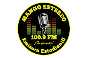 Mango Stereo 100.9 FM - Popayán