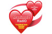 Manimez Radio - Manizales
