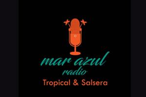Mar Azul Radio - Medellín
