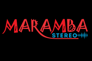 Maramba Stereo - Cali