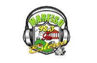 Marfisu Estéreo 98.3 FM - Barranquilla