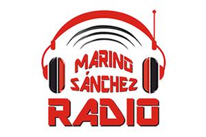 Marino Sánchez Radio - Pereira