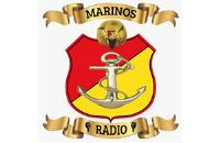 Marinos Radio - Manizales