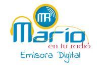 Mario en tu Radio - Salsa - Quibdó
