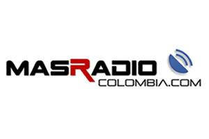 MasRadioColombia - Pasto
