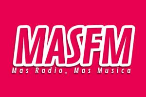 MasFM