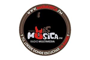 MasMusica FM - Armenia