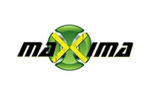 Máxima La Radio - Bogotá