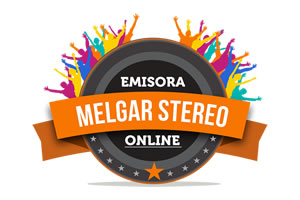 Melgar Stereo - Melgar