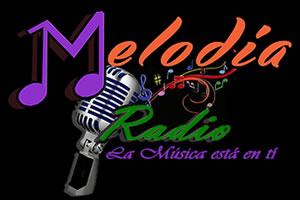 Melodía Radio - Santa Rosa de Osos