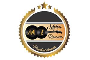 Melon Records - Medellín