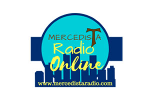 Mercedista Radio
