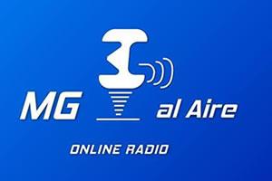 Mgalaire Radio - Atlanta