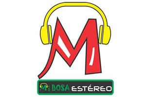 Mi Bosa Estéreo - Bogotá