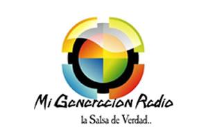 Mi Generación Radio - Ipiales