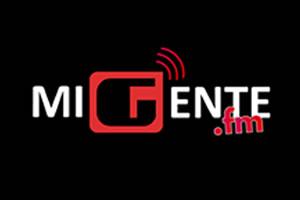 Mi Gente FM - Bogotá