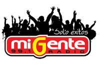 Mi Gente Radio - Balboa