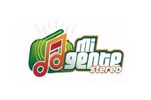 Mi Gente Stereo - Pereira