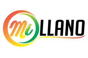 Mi Llano Radio - Villavicencio
