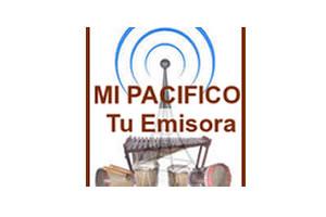 Mi Pacífico - El Charco