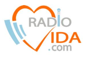 Mi Radio Vida - Medellín