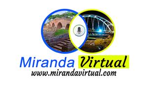 Miranda Virtual Radio - Miranda