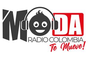 Moda Radio Colombia - Pitalito