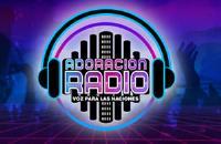 Monte De Adoración Radio - Pereira