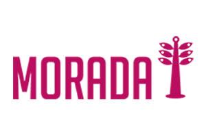 Morada Estéreo - Medellín