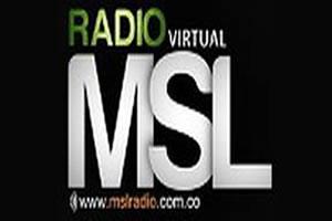 MSL Radio - Yumbo
