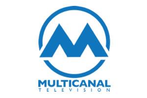 Multicanal Televisión - Cali
