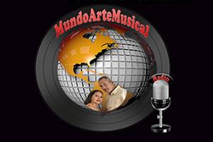 Mundo Arte Musical - Cali
