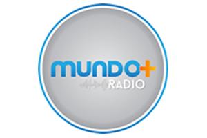 Mundo Más Radio - La Ceja