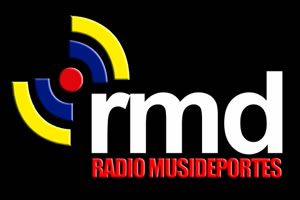 Musi Deportes - Houston