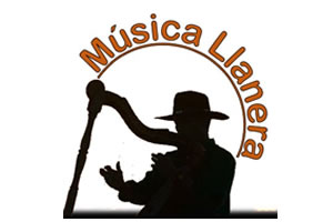 Musica Llanera Radio - Tame