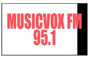 MusicVox FM - Pasto