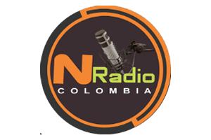 N Radio - Medellín