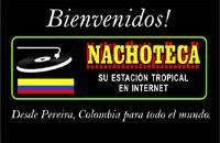 Nachoteca - Pereira