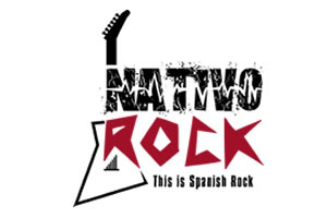 Nativo Rock - Orlando