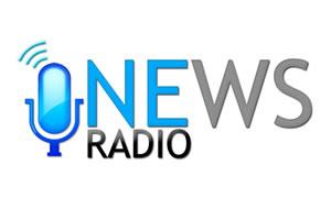 News Radio - Arauca