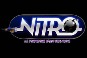 Nitro Radio - Tuluá