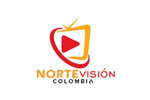 Nortevision TV - Cartago