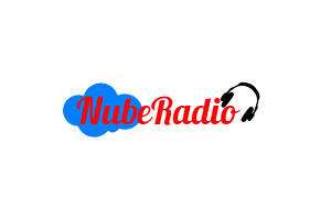 NubeRadio - Floridablanca