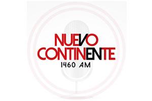 Nuevo Continente - Bogotá