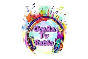 Ocaña TV Radio - Ocaña