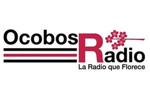 Ocobos Radio - Ibagué